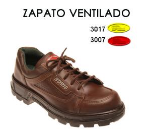 3007-3017