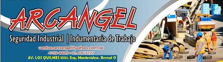 Arcangel. carteles._._._